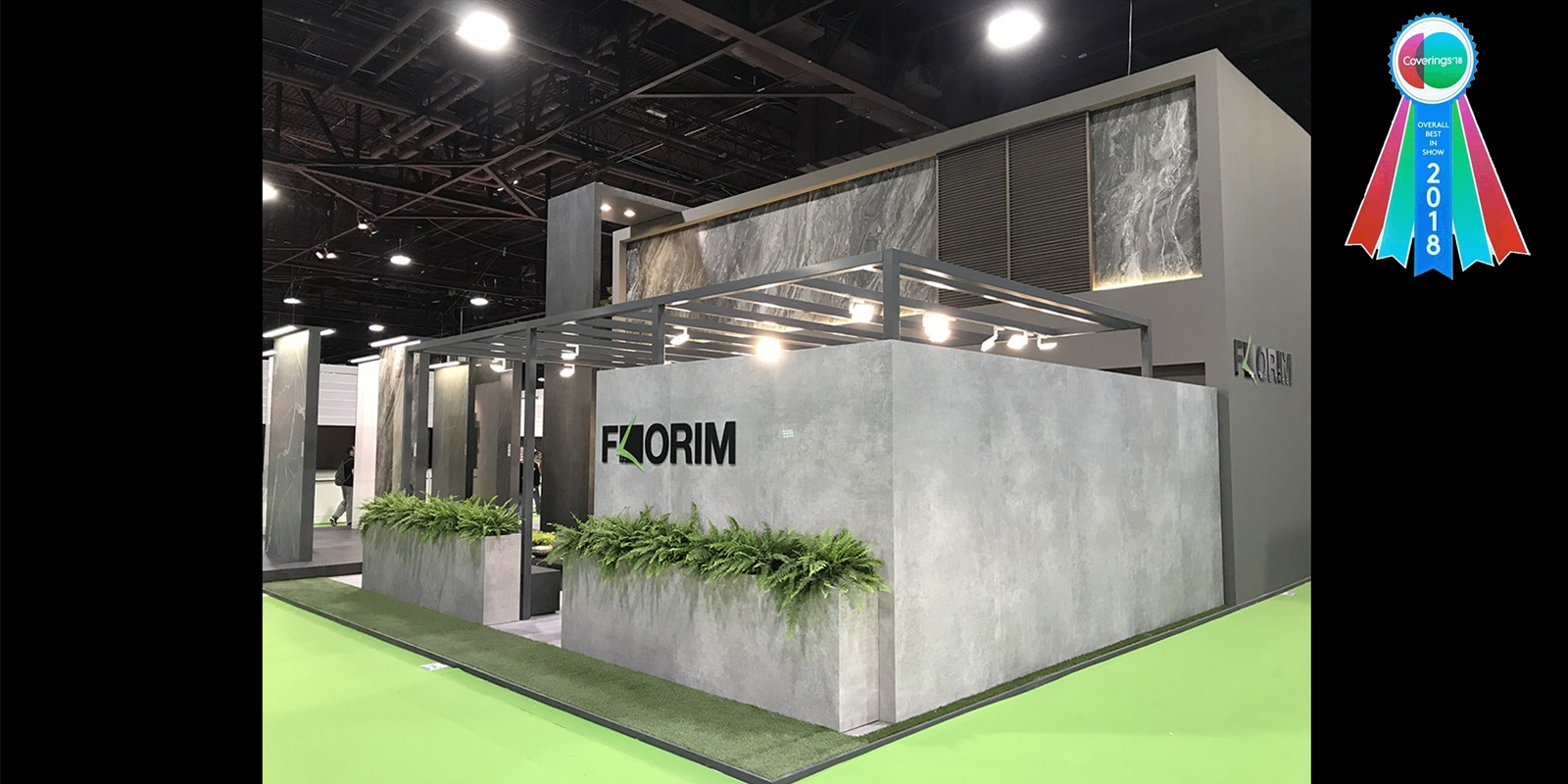 FLORIM-BEST-IN-SHOW-2